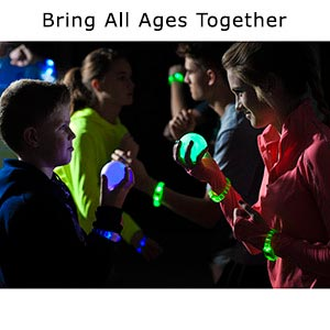 Bring-All-Ages-Together