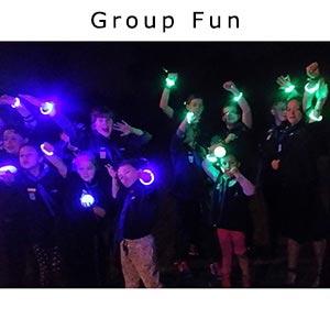 Group-Fun