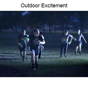 Outdoor-Excitement