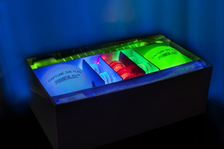 glowing_box-1