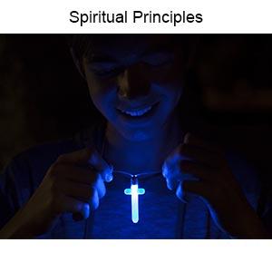 spiritual-principles