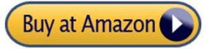 amazon-button to purchase Capture the Flag Redux