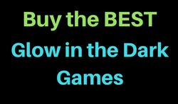 shop our games