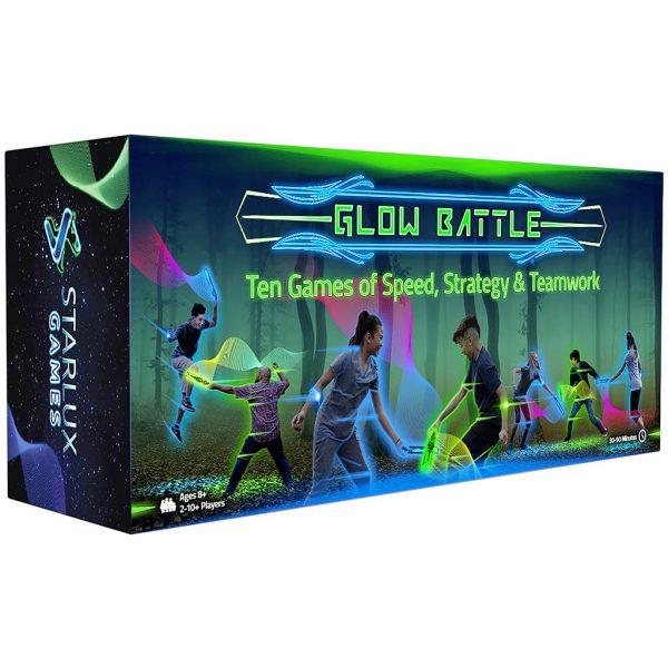 Glow Battle product image
