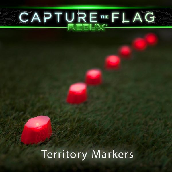 Territory Markers Product Image