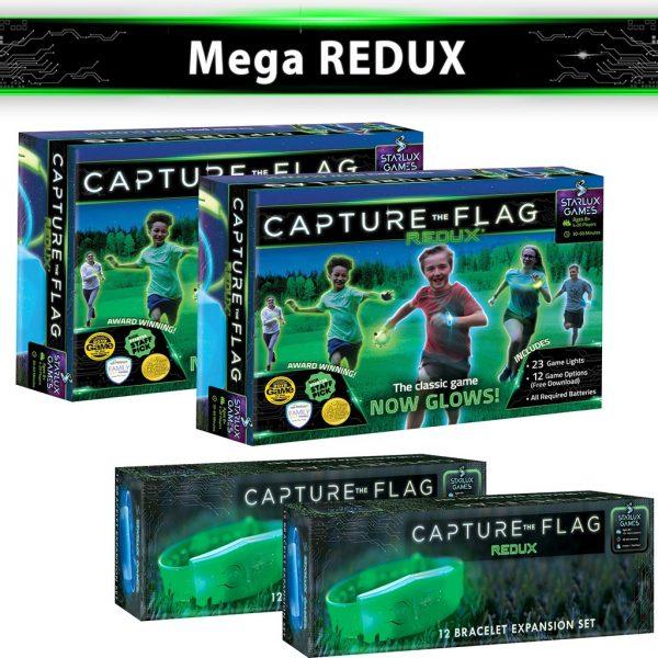 Mega REDUX product image